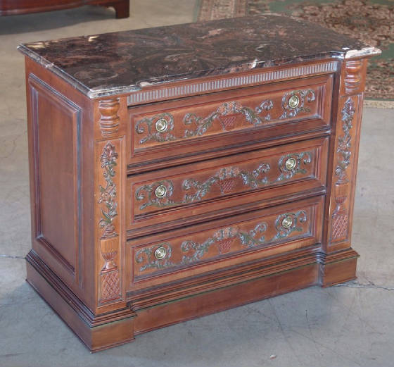 marbletopchest.jpg